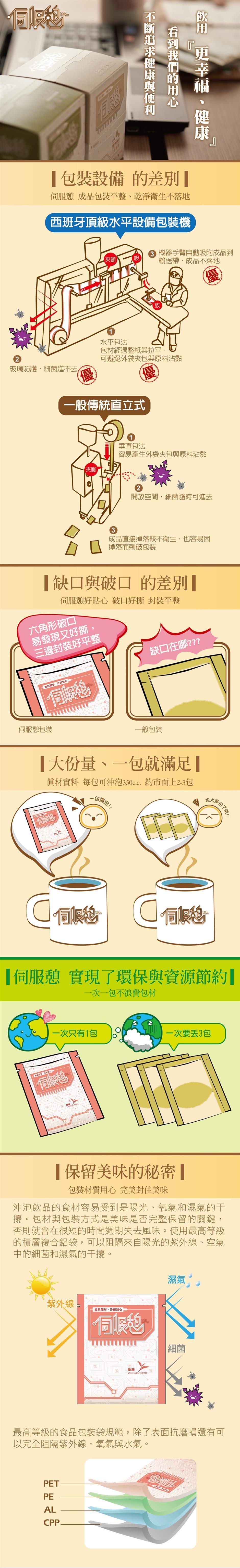 好喝奶茶,食品安全,拿鐵